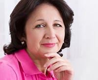 Dr. Rozalia Csutak